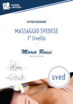 MassaggioLINFO